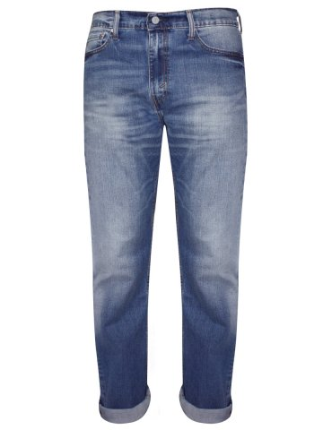 https://static3.cilory.com/185797-thickbox_default/levis-513-slim-straight-blue-stretch-jeans.jpg