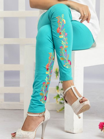 https://static7.cilory.com/186458-thickbox_default/psyna-sea-green-cotton-lycra-leggings.jpg