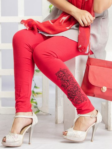 https://static8.cilory.com/186465-thickbox_default/psyna-red-cotton-lycra-leggings.jpg