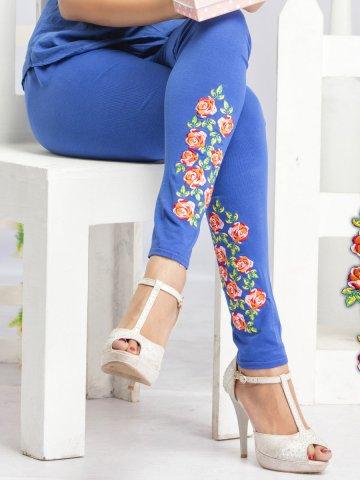 https://static1.cilory.com/186466-thickbox_default/psyna-indigo-blue-cotton-lycra-leggings.jpg