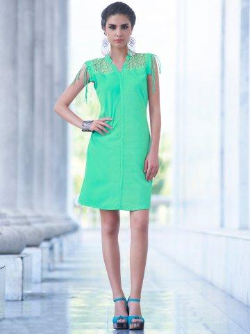 https://static7.cilory.com/186842-thickbox_default/shine-green-readymade-kurti.jpg