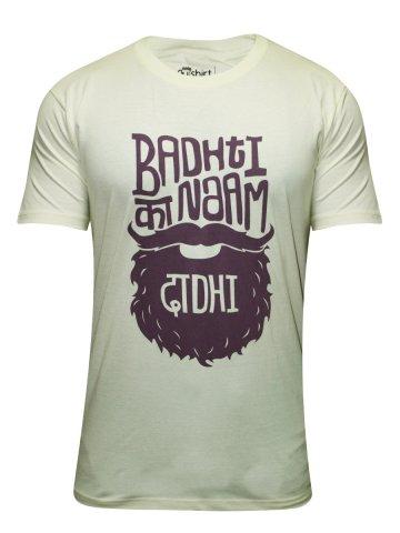 https://static3.cilory.com/187154-thickbox_default/bushirt-cream-round-neck-t-shirt.jpg