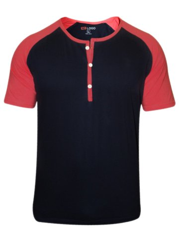 https://static8.cilory.com/187161-thickbox_default/no-logo-navy-coral-henley-t-shirt.jpg