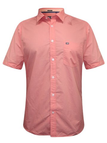 https://static4.cilory.com/187483-thickbox_default/arrow-coral-formal-half-sleeve-shirt.jpg
