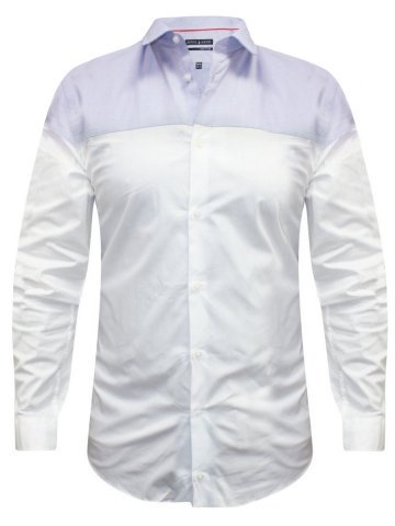 https://static4.cilory.com/187626-thickbox_default/arrow-white-casual-shirt.jpg