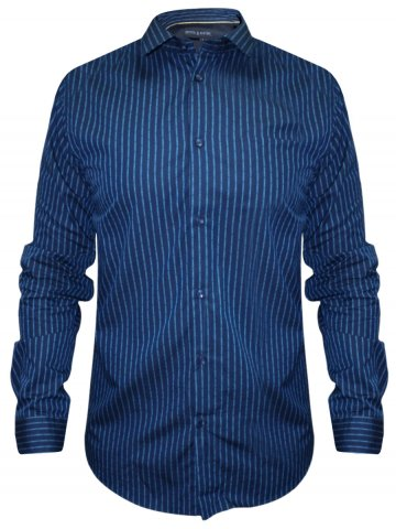 https://static3.cilory.com/187627-thickbox_default/arrow-blue-casual-shirt.jpg
