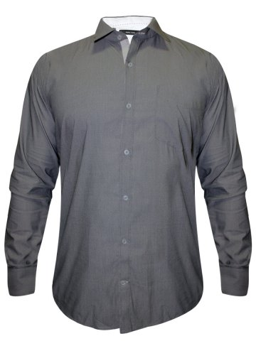 https://static.cilory.com/187706-thickbox_default/mens-formal-shirt.jpg