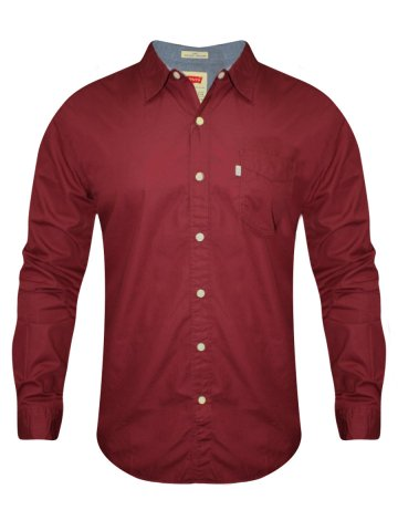 https://static8.cilory.com/187968-thickbox_default/levis-maroon-casual-shirt.jpg