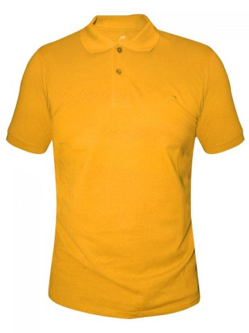 https://static2.cilory.com/188248-thickbox_default/proline-polo-tee.jpg