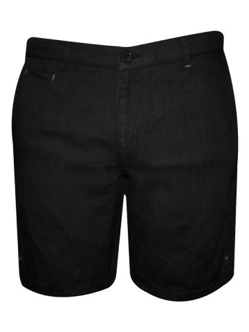 https://static2.cilory.com/188502-thickbox_default/romain-black-casual-shorts.jpg