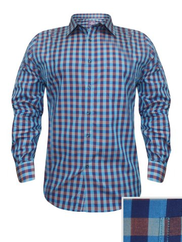 https://static9.cilory.com/188521-thickbox_default/londonbridge-blue-formal-check-shirt.jpg