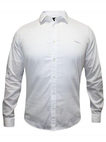 https://d38jde2cfwaolo.cloudfront.net/188591-thickbox_default/pepe-jeans-men-s-casual-shirt.jpg
