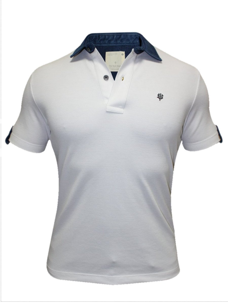 buy t shirts online uni style images white polo t shirt. Black Bedroom Furniture Sets. Home Design Ideas