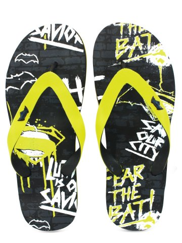 https://static.cilory.com/189087-thickbox_default/virtis-grey-yellow-men-s-flip-flops.jpg