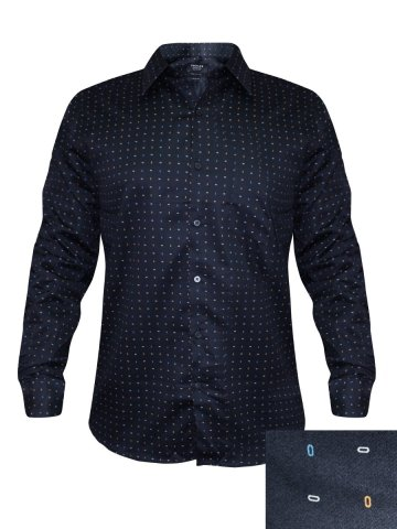 https://static4.cilory.com/189139-thickbox_default/turtle-black-casual-shirt.jpg