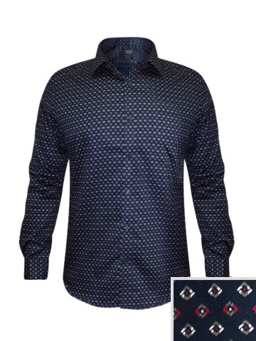 https://static6.cilory.com/189145-thickbox_default/turtle-navy-printed-casual-shirt.jpg