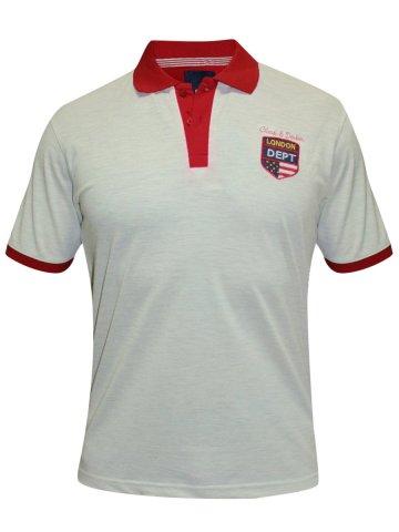 https://static5.cilory.com/189302-thickbox_default/cloak-decker-cream-polo-t-shirt.jpg