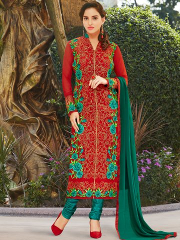 https://d38jde2cfwaolo.cloudfront.net/189334-thickbox_default/maria-red-sea-green-semi-stitched-embroidered-suit.jpg