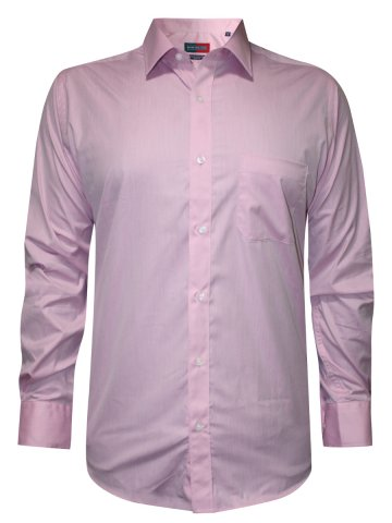https://static6.cilory.com/189454-thickbox_default/peter-england-light-pink-formal-shirt.jpg