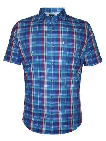 https://d38jde2cfwaolo.cloudfront.net/189532-thickbox_default/peter-england-blue-half-sleeves-shirt.jpg