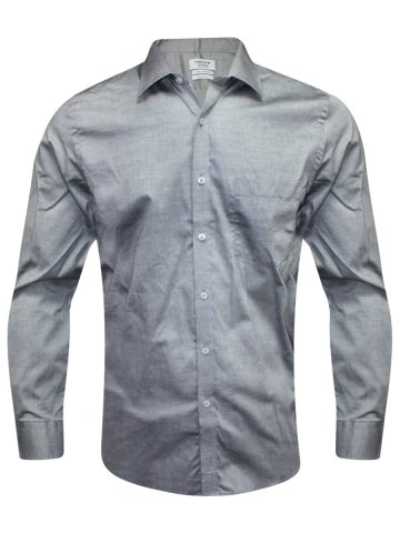 https://static9.cilory.com/189712-thickbox_default/turtle-grey-formal-slim-fit-shirt.jpg