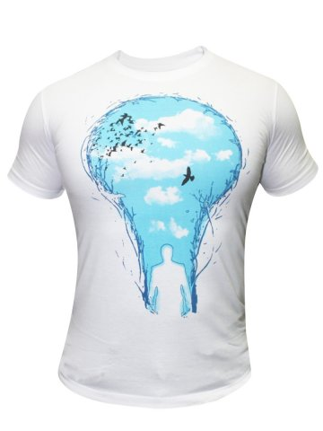 https://static8.cilory.com/189767-thickbox_default/peter-england-white-t-shirt.jpg