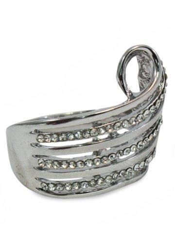 https://static1.cilory.com/190662-thickbox_default/beautiful-women-western-ring.jpg