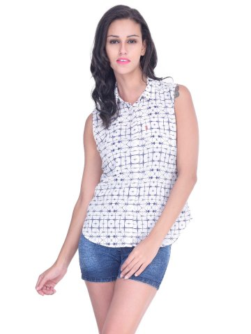 https://static5.cilory.com/190739-thickbox_default/levis-off-white-women-shirt.jpg