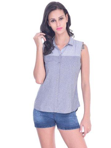 https://static6.cilory.com/190767-thickbox_default/arrow-grey-women-shirt.jpg
