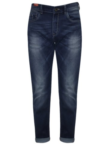 https://static7.cilory.com/190907-thickbox_default/monte-carlo-blue-slim-stretch-jeans.jpg