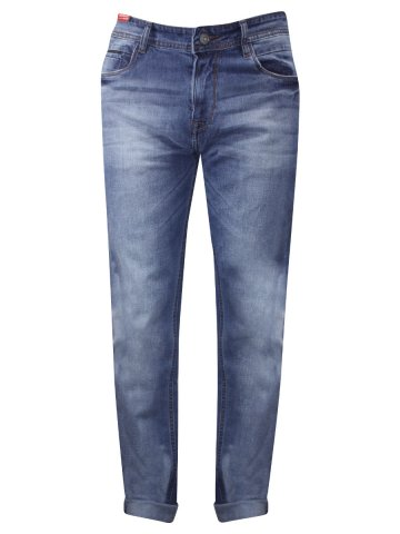 https://static2.cilory.com/190934-thickbox_default/monte-carlo-blue-slim-stretch-jeans.jpg