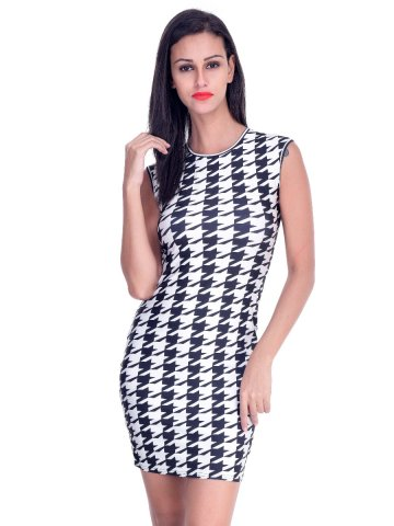https://static5.cilory.com/191004-thickbox_default/houndstooth-print-mini-vintage-dress.jpg