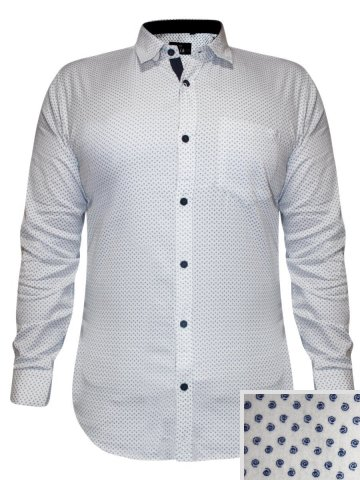 https://static2.cilory.com/191517-thickbox_default/feelit-white-casual-printed-shirt.jpg