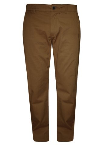 https://static2.cilory.com/192295-thickbox_default/red-tape-brown-trouser.jpg