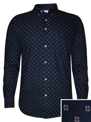 https://static.cilory.com/192296-thickbox_default/red-tape-navy-casual-printed-shirt.jpg
