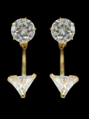 https://static7.cilory.com/192386-thickbox_default/american-diamond-womens-earrings.jpg