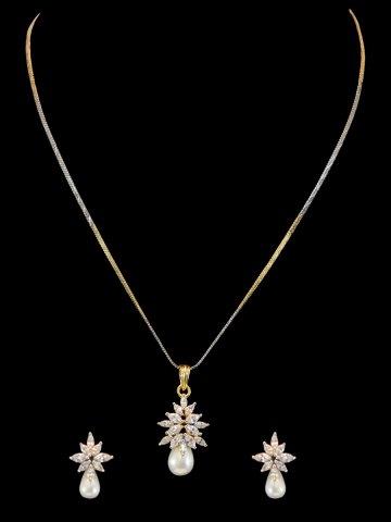 https://static2.cilory.com/192700-thickbox_default/american-diamond-necklace-set.jpg