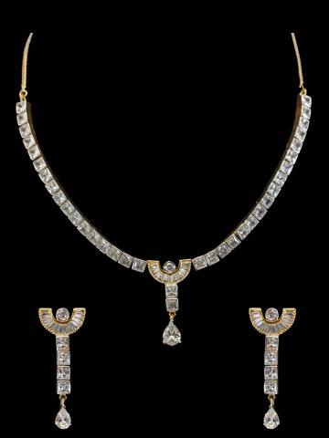 https://static7.cilory.com/192720-thickbox_default/american-diamond-necklace-set.jpg