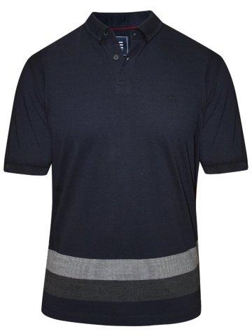 https://static7.cilory.com/193831-thickbox_default/peter-england-navy-t-shirt.jpg