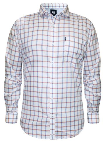 https://static8.cilory.com/194596-thickbox_default/peter-england-off-white-casual-checks-shirt.jpg