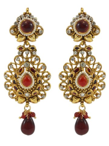 https://static1.cilory.com/194849-thickbox_default/ethnic-polki-work-earrings-carved-with-stone-and-beads.jpg