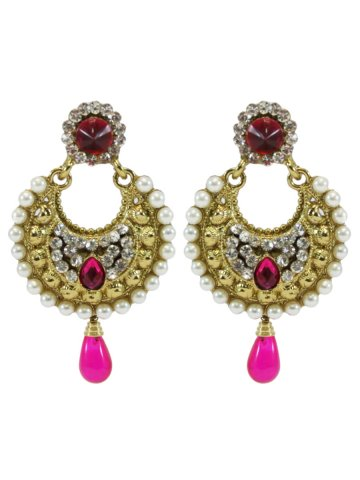 https://static7.cilory.com/194917-thickbox_default/ethnic-polki-work-earrings-carved-with-stone-and-beads.jpg