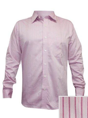 https://static1.cilory.com/195147-thickbox_default/arrow-men-shirts.jpg