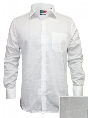 https://static3.cilory.com/195151-thickbox_default/peter-england-white-formal-shirt.jpg