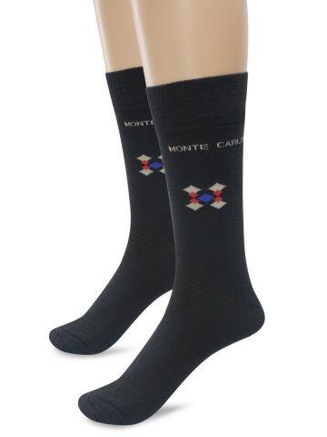 https://static.cilory.com/195816-thickbox_default/monte-carlo-men-s-socks.jpg