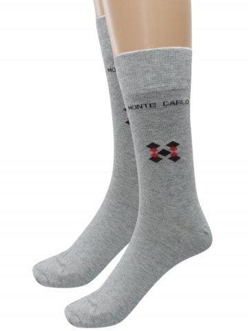https://d38jde2cfwaolo.cloudfront.net/195819-thickbox_default/monte-carlo-men-s-socks.jpg