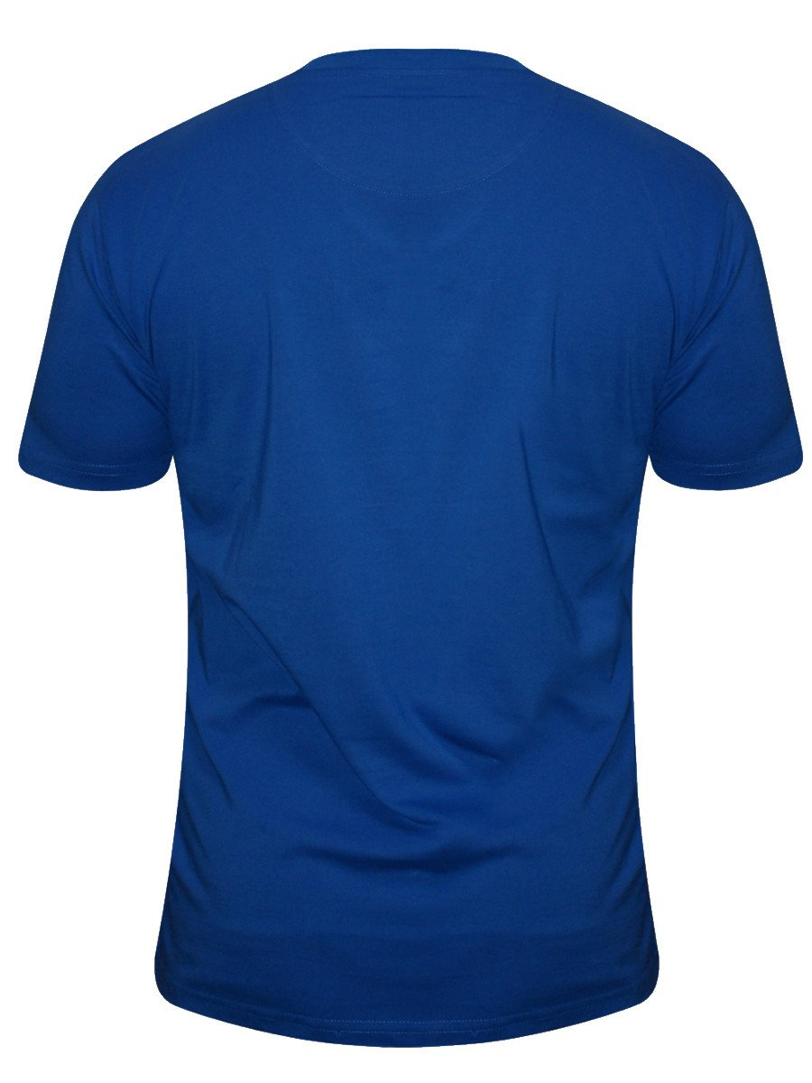 Looking for a Royal Blue Shirt? Macy's has Button-Up Royal Blue Shirts and Long-Sleeve Royal Blue Shirts. Color Clear. Blue (7) Customer Ratings Peanuts Little Boys Snoopy-Print Cotton T-Shirt.