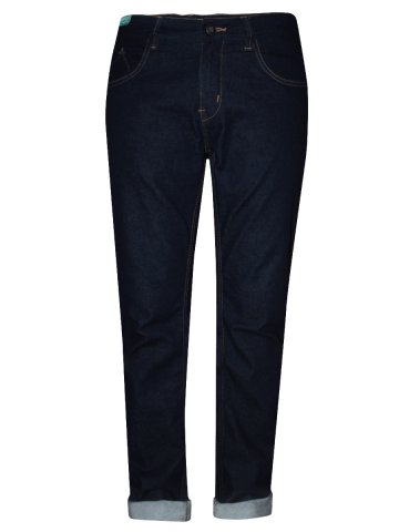https://static7.cilory.com/197062-thickbox_default/monte-carlo-dark-blue-skinny-stretch-jeans.jpg