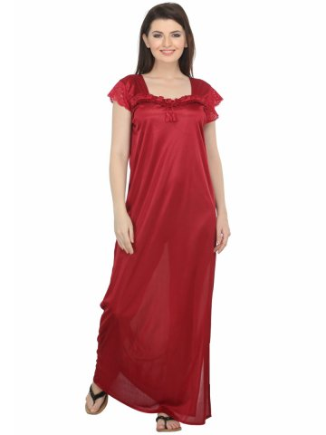 https://static3.cilory.com/197201-thickbox_default/belle-nuits-maroon-long-nighty.jpg
