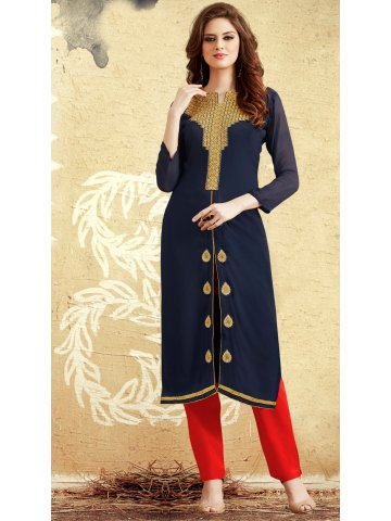 https://static8.cilory.com/197564-thickbox_default/radiant-navy-blue-embroidered-kurti.jpg